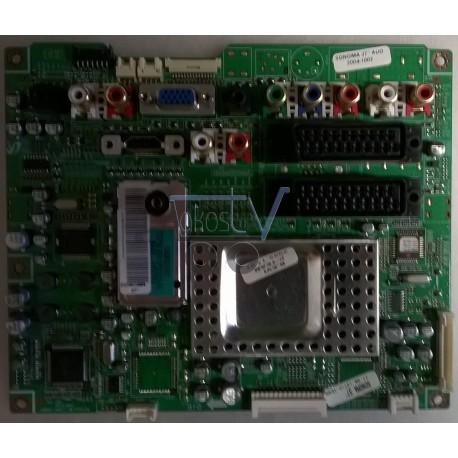 BN41-00680D HU10BN9401041BQ62QAB80680