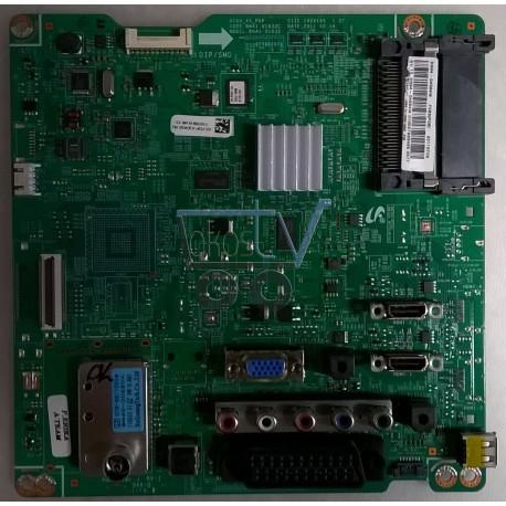 BN41-01632C BN94-04884M
