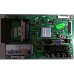 BN41-01207A BN94-02779B