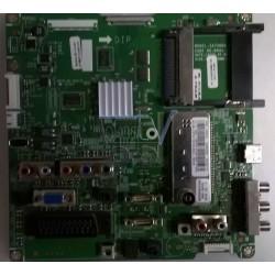 BN41-01180A BN94-02847B