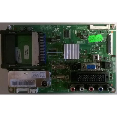 BN41-01207C BN94-03095D