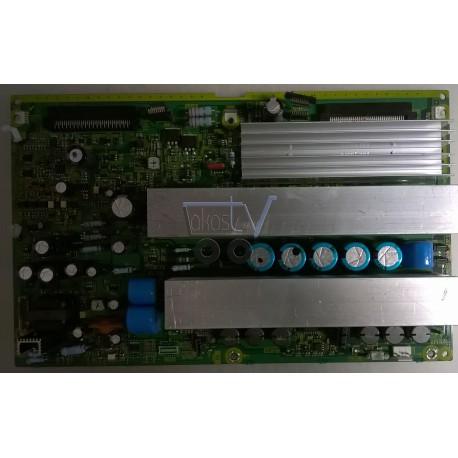 TNPA3814AB TNPA3814 AB SC1