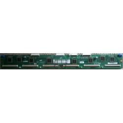 LJ41-04212A R1.6 LJ92-01394A