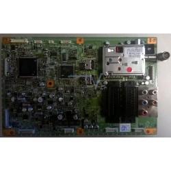 GGB10063-001C SFT-1044A