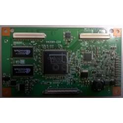 V420B1-C04