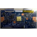 T500HVN08.0 CTRL BD 50T20-C00