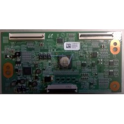 BN41-01743B SH120PMB4SV0.3
