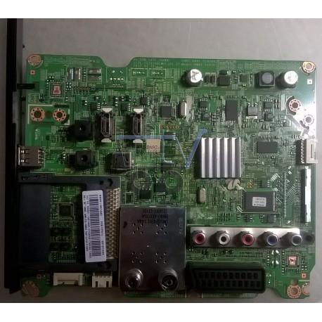 BN41-01830A BN94-06144C