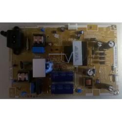 BN44-00494A PD32AV1_CSM