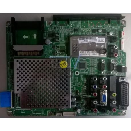 BN41-00980B BN94-01971M