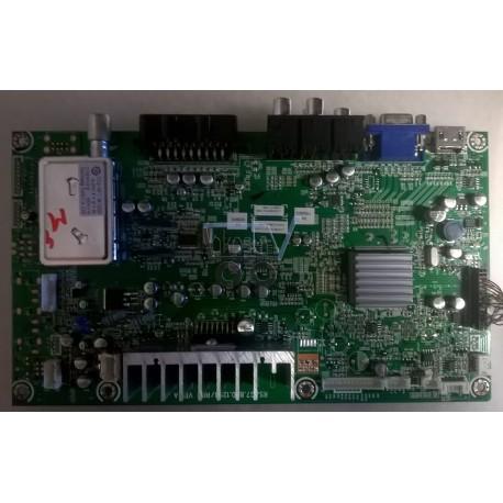 RSAG7.820.1298/R0H VER.A RSAG7.820.1298/ROH VER.A LCD32W07EU