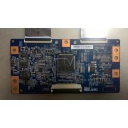 T370HW05 V7 CTRL BD 37T07-C07 TX-5546T09C18
