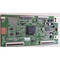 SD120PBMB4C6LV0.0