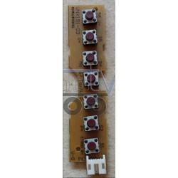 VNX191-03 KEY GRUNDIG