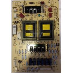 1-884-407-11 DPS-76(CH)