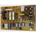 PLHF-P983A MPR0.1 2722 171 00966 V30001