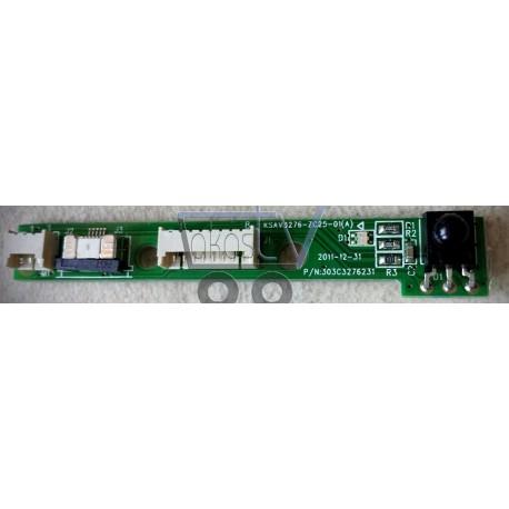 KSAV3276-ZC25-01(A)