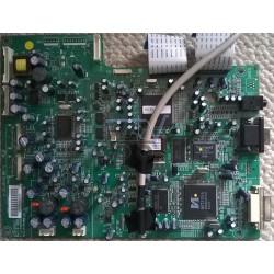 LC(D-32IE11) P050L00M4W0 Rev 1.6