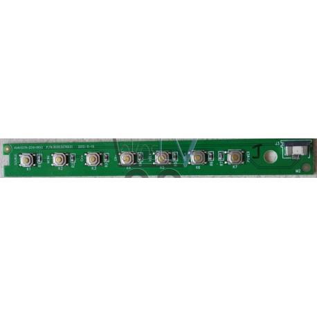 KSAV3276-ZC10-01(A)
