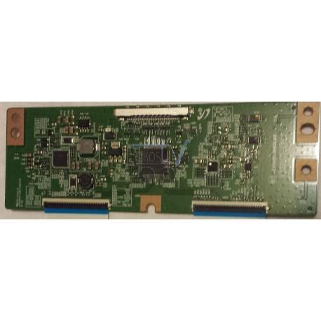 V320HJ2-CPE2