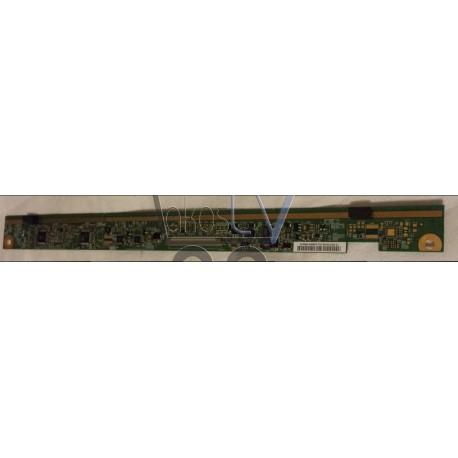 T320XVN02.0 CTRL BD 32T24-C05