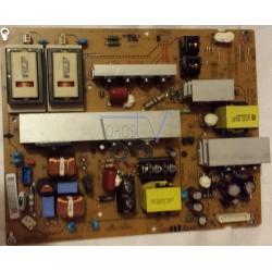 EAX55357705/3 Rev1.0