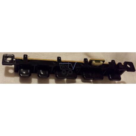 BN41-00989A REV:0.6