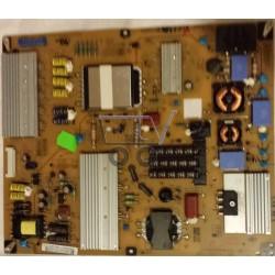 EAX63729001/7 EAY62171601 REV1.0