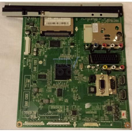 EAX64290501(0) EBT61701215