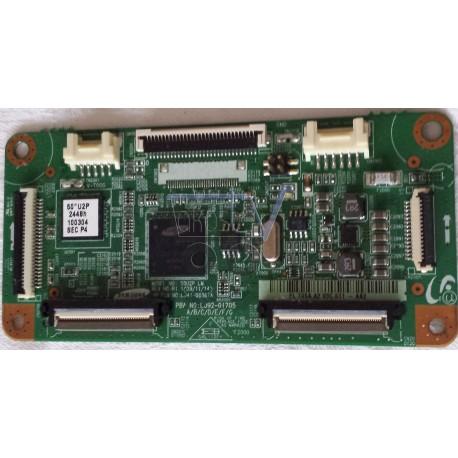 LJ41-08387A LJ92-01705