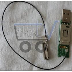 3PHAC60001A-R