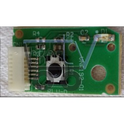 VNR192-01 IR/LED Board