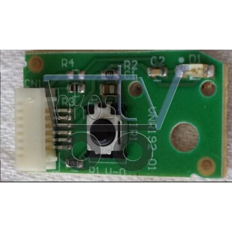 VNR192-01 IR/LED Board