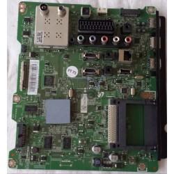 BN41-01812A BN94-05898Q