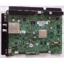 BN41-01622B BN94-044020D