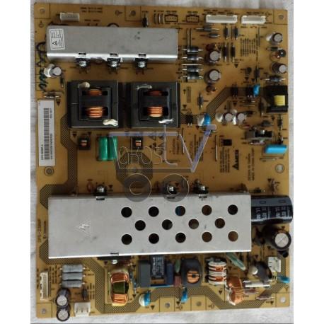 DPS-230MP A