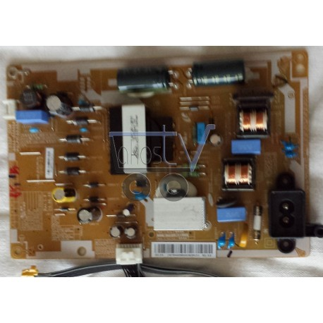 BN44-00665A L32GF_DSM PSLF770G05A