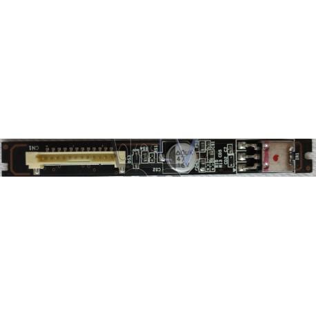 BN41-01624A REV NO:2.1 MODEL : PD6500_IR
