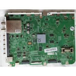 BN41-01807A BN94-05678J UE40ES6710XXH