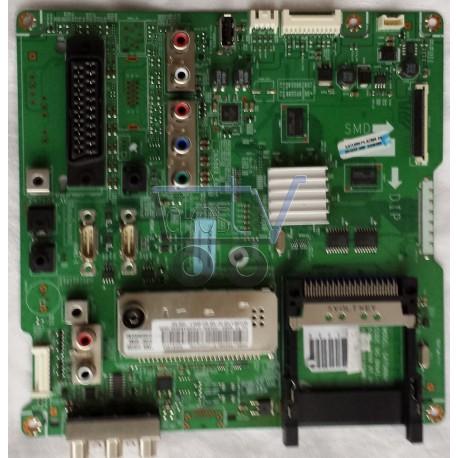 BN41-01180B BN94-02836C