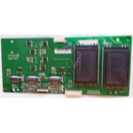 VIT71053.55 S LOGAH REV:0