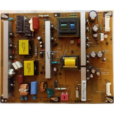EAX63329802/3 Rev 1.1 EAY62170902 3PAGC10036B-R