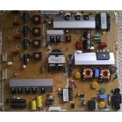 BN44-00427A REV RD PD46B2_BSM PSLF171B03A