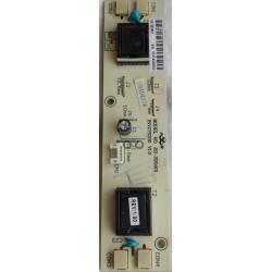 JSI-220401 INV070330 V1.0