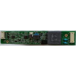 NV82-1427 BL15-24 HLD1209-200001