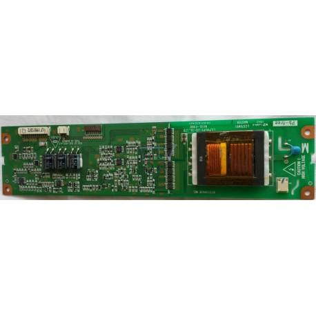 6632L-0199B LC370WX1 MASTER Rev1.1