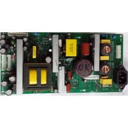 DMSM-S0007B PS-3200 Rev01 DPPB-10240B