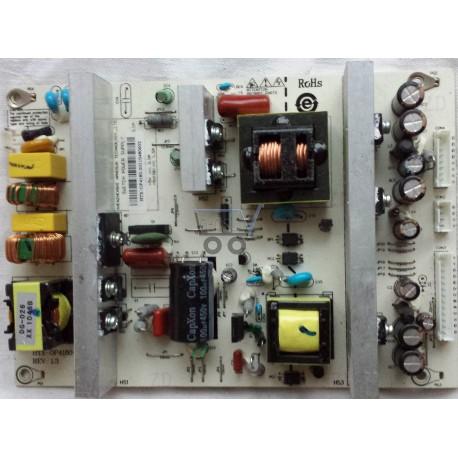 HTX-0P4180-201 HTX-OP4180-201