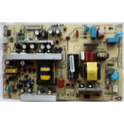 SMPS/PE822S /REV 1.0