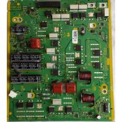 TNPA5670 TXNSS1SMUJ